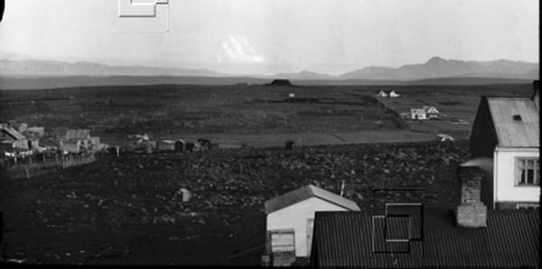 1918-rauðarárholt