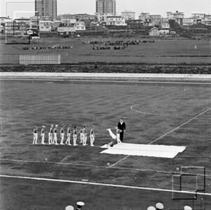 1959-65-laugardalsvoglaugarasvegur