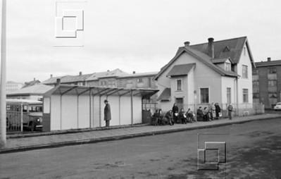 1957-60-Gasstöðin2r