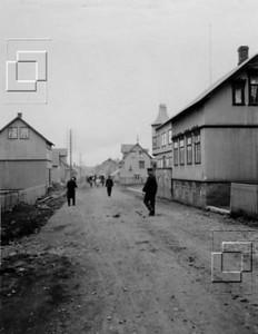 1910-Hverffisgtilausturs-sennilegaHverfisg50-tvHverfisg49-vatnsstigur8-hvefisg53
