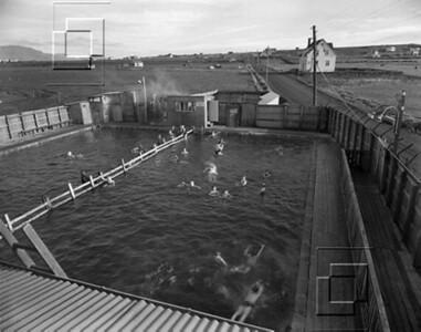 1948-55-laugarnar