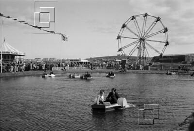 1949-tivoli