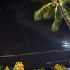 ISS pass over Kona, HI. 11-21-2017