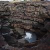South Point Cliffs, HI 11-27-17