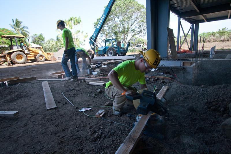 120711KSS construction-3642