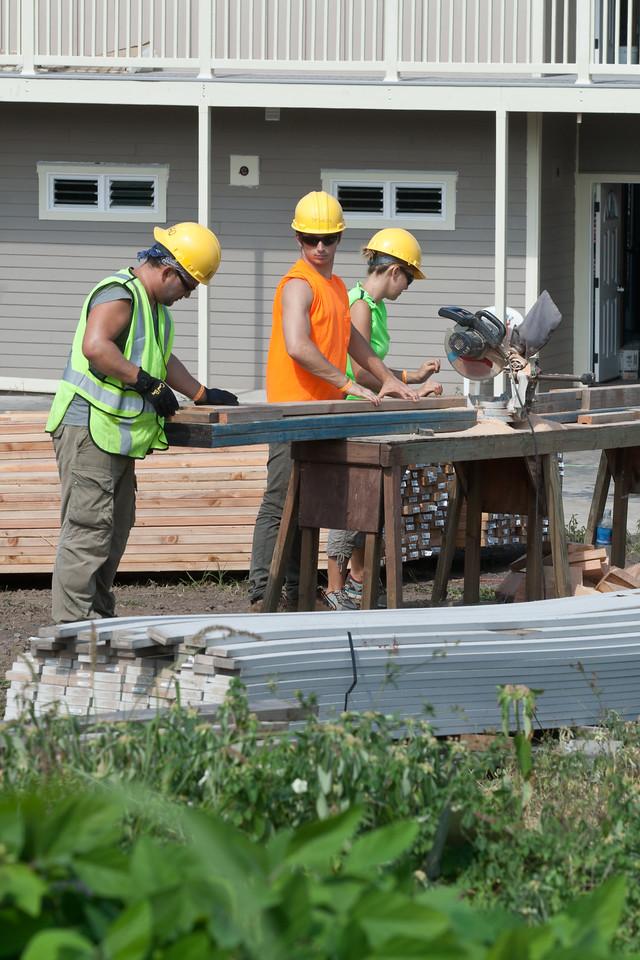 20120711-KSS construction3602