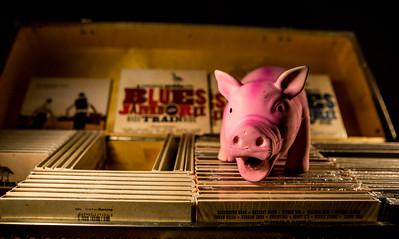 Atlas-Blues-Jamboree-18042015-9