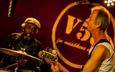 V58-Ed-Jones-Band-11122014-22