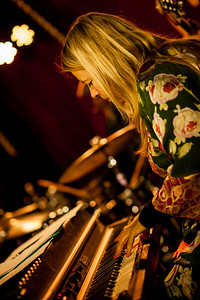 V58-Ed-Jones-Band-11122014-8