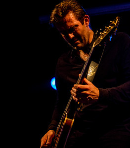 CRDS-Mike-Andersen-Band-17