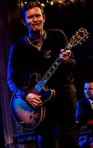 CRDS-Mike-Andersen-Band-21