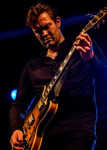 CRDS-Mike-Andersen-Band-16