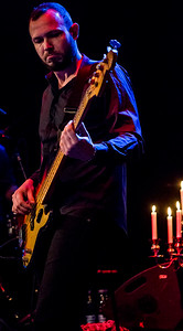 CRDS-Mike-Andersen-Band-9