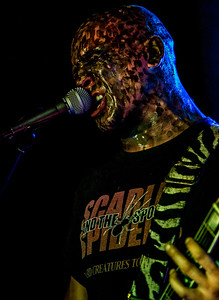 V58-Scarlet-and-The-Spookey-Spiders-110502015-19