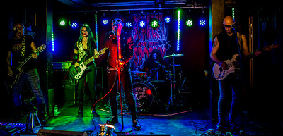 V58-Scarlet-and-The-Spookey-Spiders-110502015-11