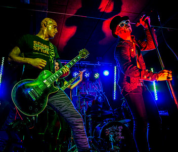 V58-Scarlet-and-The-Spookey-Spiders-110502015-23
