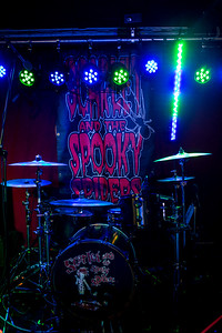 V58-Scarlet-and-The-Spookey-Spiders-110502015-2