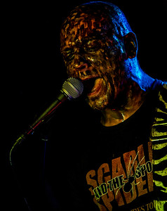 V58-Scarlet-and-The-Spookey-Spiders-110502015-20