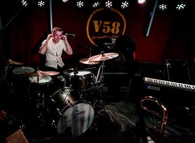 V58-The-Sazzamone-Cocktail-band-12032015-24