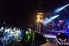 Blaa Scene, Clement, Nibe, Nibe Festival, Nibe17,9407