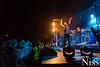 Blaa Scene, Clement, Nibe, Nibe Festival, Nibe17,9310