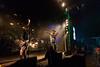 2017, Blå scene, Guns and Roses Jam, Nibe, Nibe Festival,5965