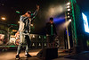 2017, Blå scene, Guns and Roses Jam, Nibe, Nibe Festival,5982