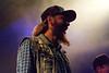 2017, Blå scene, Guns and Roses Jam, Nibe, Nibe Festival,4430