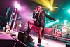 2017, Blå scene, Guns and Roses Jam, Nibe, Nibe Festival,6013