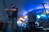 Jonah Blacksmith, Nibe, Nibe Festival, Nibe17, Reservatet,7765