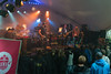 Jonah Blacksmith, Nibe, Nibe Festival, Nibe17, Reservatet,7775