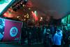 Jonah Blacksmith, Nibe, Nibe Festival, Nibe17, Reservatet,7779