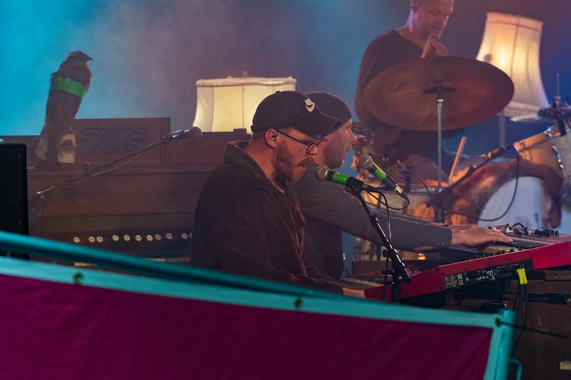 Jonah Blacksmith, Nibe, Nibe Festival, Nibe17, Reservatet,5040
