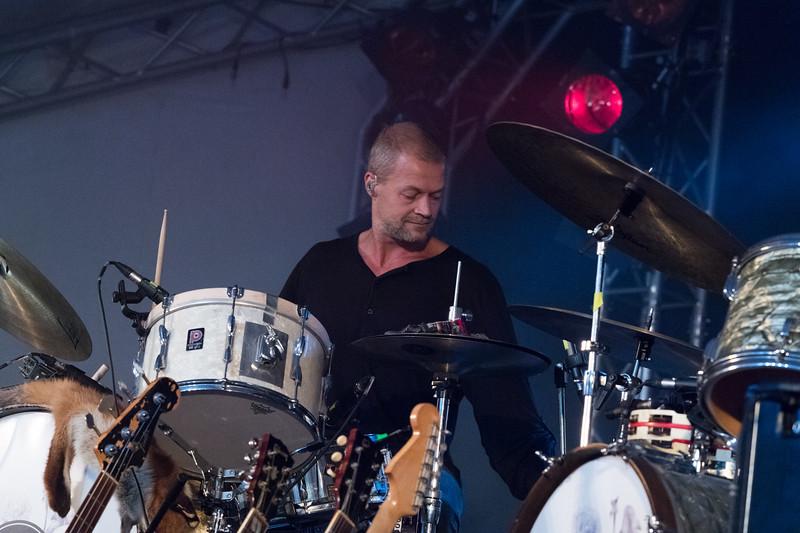 Jonah Blacksmith, Nibe, Nibe Festival, Nibe17, Reservatet,5035