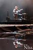 Kim Larsen og Kjukken, Nibe, Nibe Festival, Nibe17, Stor Scene,8000