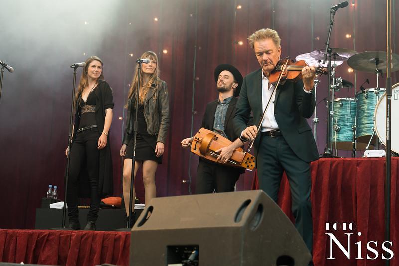 Lars Lilholt, Nibe, Nibe Festival, Nibe17, Stor Scene,5661