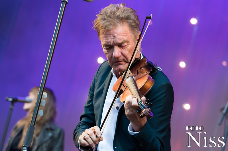 Lars Lilholt, Nibe, Nibe Festival, Nibe17, Stor Scene,5614