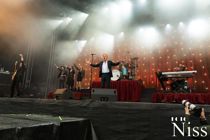 Lars Lilholt, Nibe, Nibe Festival, Nibe17, Stor Scene,8306