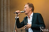 Lars Lilholt, Nibe, Nibe Festival, Nibe17, Stor Scene,5627