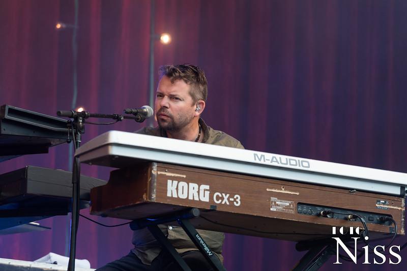 Lars Lilholt, Nibe, Nibe Festival, Nibe17, Stor Scene,5591