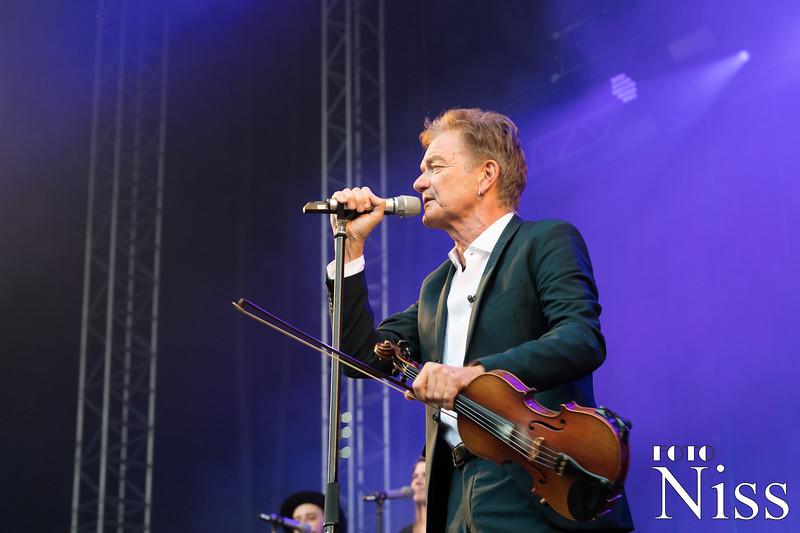 Lars Lilholt, Nibe, Nibe Festival, Nibe17, Stor Scene,5599