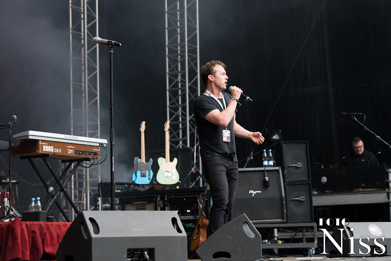 Lars Lilholt, Nibe, Nibe Festival, Nibe17, Stor Scene,5567