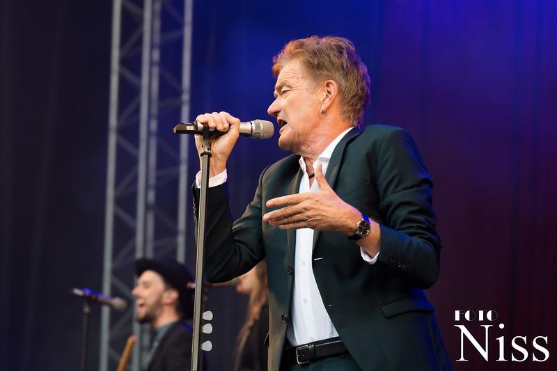 Lars Lilholt, Nibe, Nibe Festival, Nibe17, Stor Scene,5635
