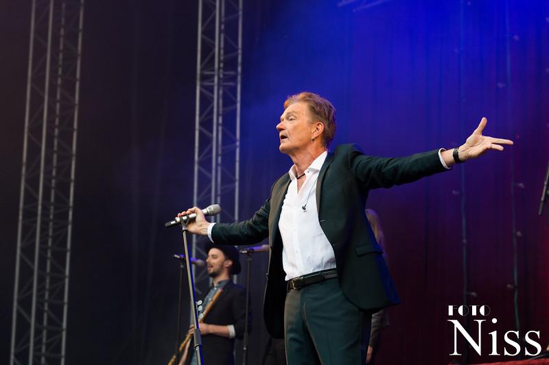 Lars Lilholt, Nibe, Nibe Festival, Nibe17, Stor Scene,5640
