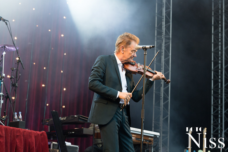 Lars Lilholt, Nibe, Nibe Festival, Nibe17, Stor Scene,5669