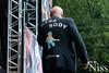 Frank Megabody, Nibe, Nibe Festival, Nibe17, Stor Scene,4827