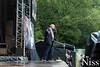 Frank Megabody, Nibe, Nibe Festival, Nibe17, Stor Scene,4828