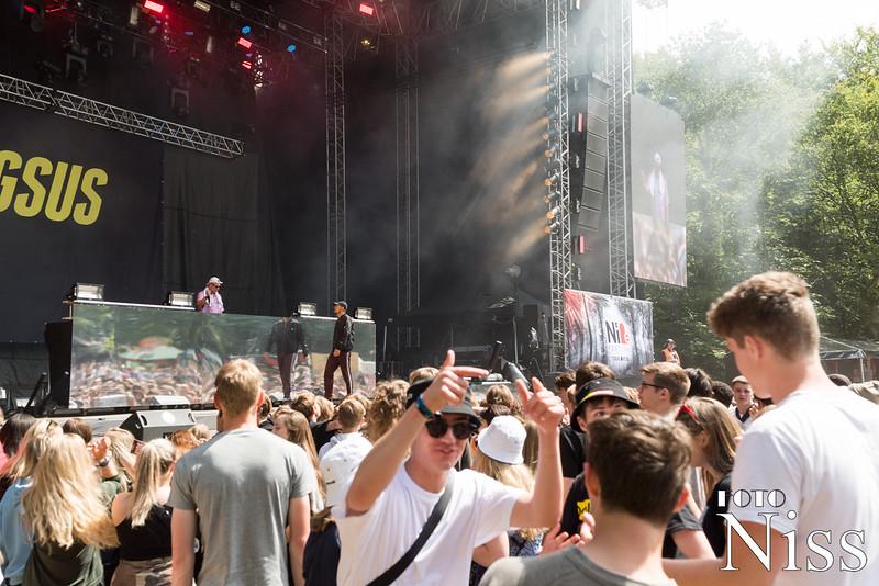 2017, Lågsus, Nibe, Nibe Festival, Stor Scene,4801