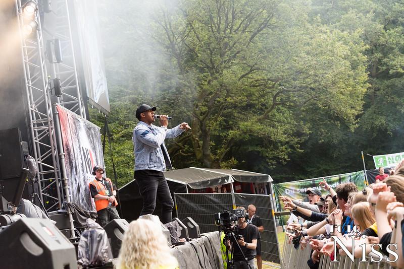 2017, Lågsus, Nibe, Nibe Festival, Stor Scene,4103