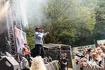 2017; Lågsus; Nibe; Festival; Stor; Scene4103; Lågsus; Nibe Festival; Stor Scene